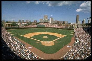 Wrigley-field1_display_image