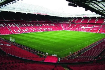 10729_ori_old_trafford1_display_image