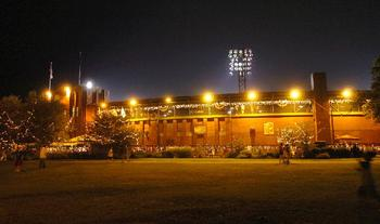 Bosse_field_lights1_display_image