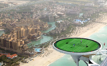 Burj-al-arab-tennis091_display_image