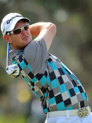 Rory_sabbatini_display_image