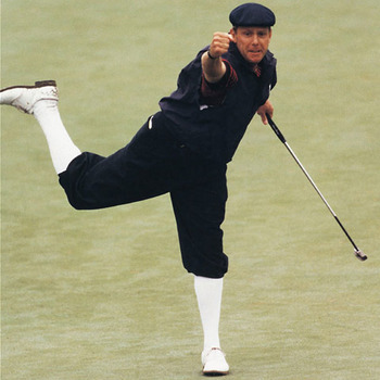 Payne_stewart_collage_display_image