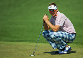 Golfer_ian-poulter_display_image
