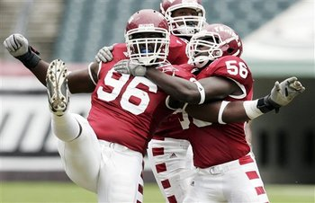 Muhammad-wilkerson_display_image