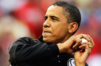 Barack-obama-opening-pitch_display_image