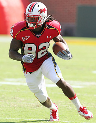 Torrey_smith_display_image
