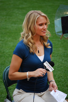 Heidi-watney-4_display_image