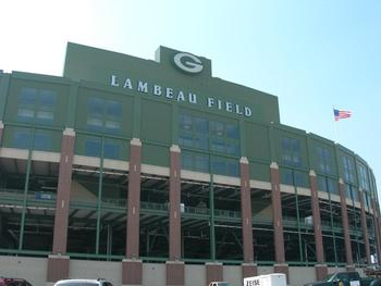 Lambeau2_display_image