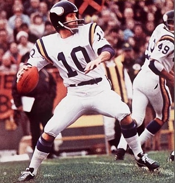 Tarkenton_display_image