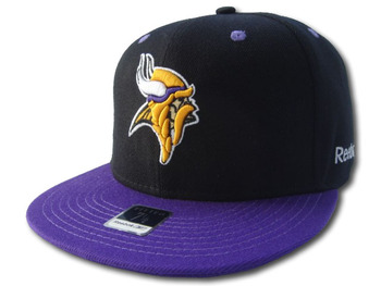 Minnesota20vikings20fitted20black20hat20id6072_display_image