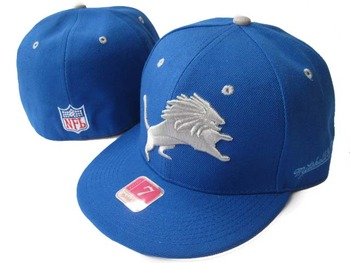 Detroit-lions-fitted-blue-hat-id1026-jpg_display_image