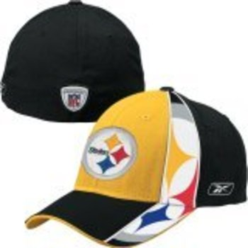 Pittsburgh_steelers_hat_display_image