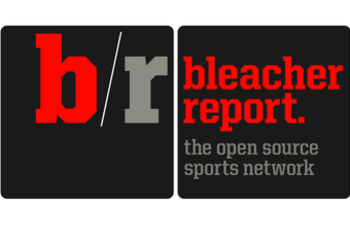 photo from http://cdn.bleacherreport.com/images_root/image_pictures/0016/4253/br_logo_rgb_crop_340x234.png