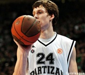 Jan-vesely-250_display_image