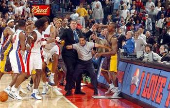 Pacers_pistons_brawl01_display_image