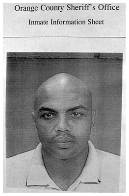 Barkley1997mug1_display_image