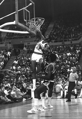 Connie-hawkins1_display_image