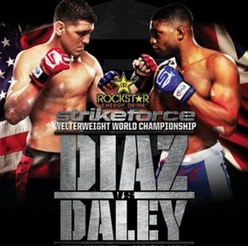 Strikeforce-diaz-vs-daley_display_image