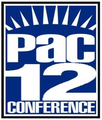 Pac12logo_display_image