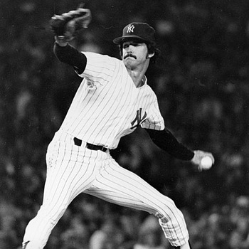 Ron-guidry_display_image