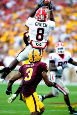 Ajgreen_display_image