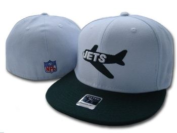 New-york-jets-nfl-fitted-white-hats-id8068_display_image