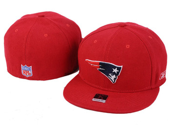 New20england20patriots20fitted20black20hat20id6167_display_image