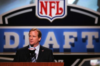 Nfl-draft-2011_display_image