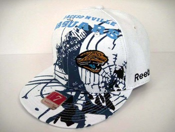 Jacksonville20jaguars20fitted20white20hat20id6109_display_image