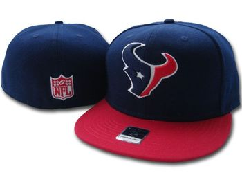 Houston20texans20fitted20blue20hat20id6082_display_image