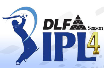 Live-ipl-2011-season-4-logo_display_image