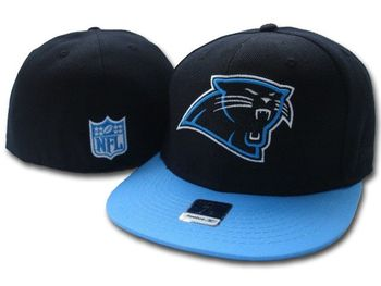 Carolina-panthers-nfl-fitted-black-hats-id8095_display_image