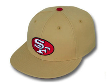Mitchell-ness-nfl-san-francisco-49ers-classic-fitted-cap_display_image