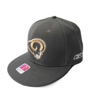St_20louis20rams20fitted20grey20hat-nfl037-500x500_display_image