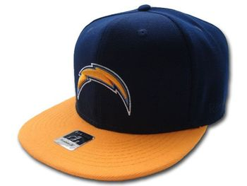Blue-jersey-san-diego-chargers-00-nfl-football-hats-2_display_image