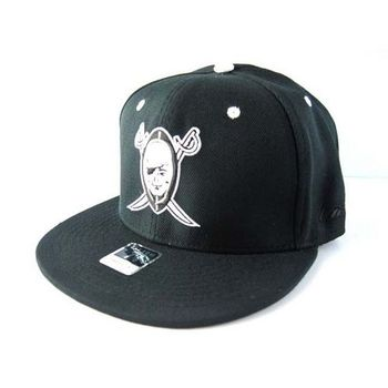 Oakland-raiders-hats-1001_display_image