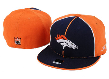 Denver-broncos-nfl-fitted-blue-yellow-hats-id8106_display_image