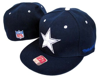 Dallas-cowboys-fitted-blue-hat-id6020_display_image