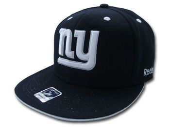 New-york-giants-nfl-fitted-white-hats-id8075_display_image