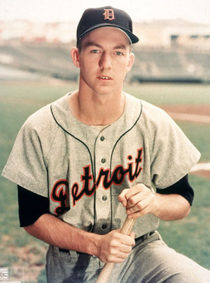 Al-kaline_display_image_display_image
