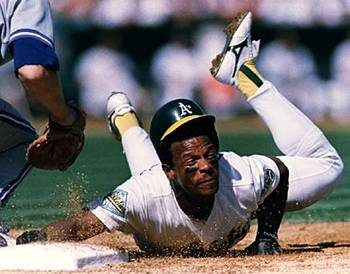Rickey-henderson_display_image