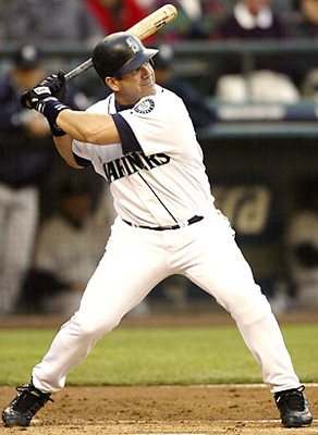 Edgar_martinez_display_image