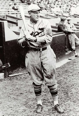 Rogers-hornsby-stl_display_image