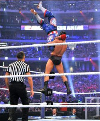 Resultados #28 RAW Supershow [Charlotte, North Carolina]  Rhodessuplex_display_image