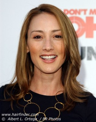 Bree-turner1_display_image