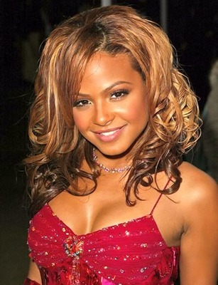 Christina-milian-picture-1_display_image