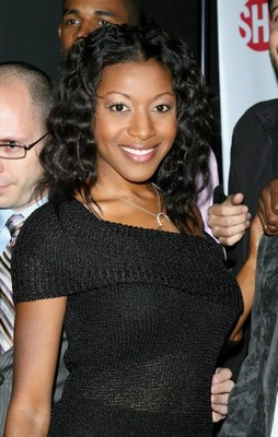 Gabrielle_dennis_14542_2_display_image