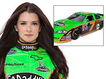 Danica-patrick-nascar-no-7-godaddy-car_display_image