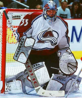 Patrick-roy_display_image