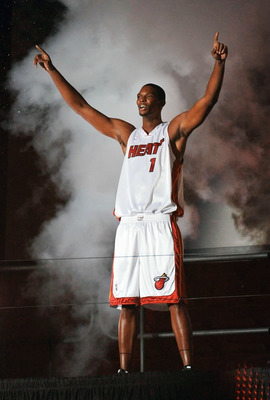 Chris-bosh_original_original_display_image